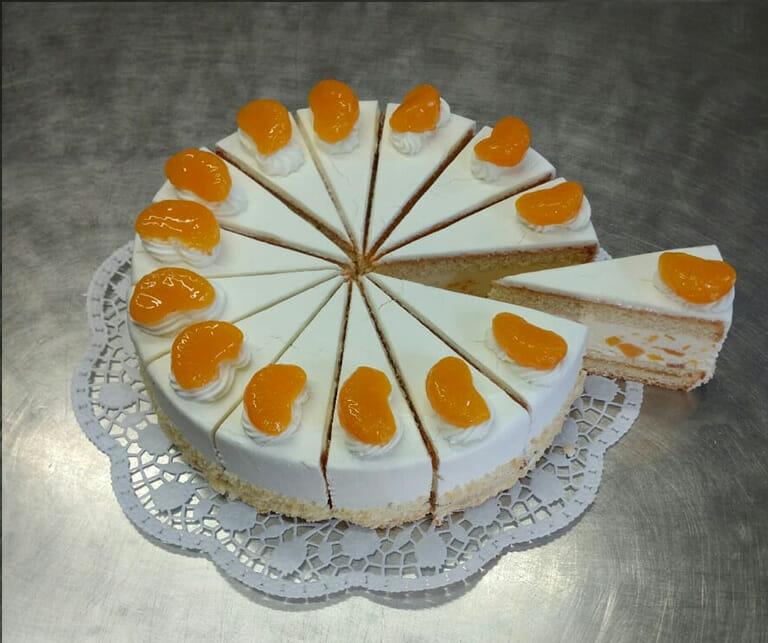 Standard Torten 9