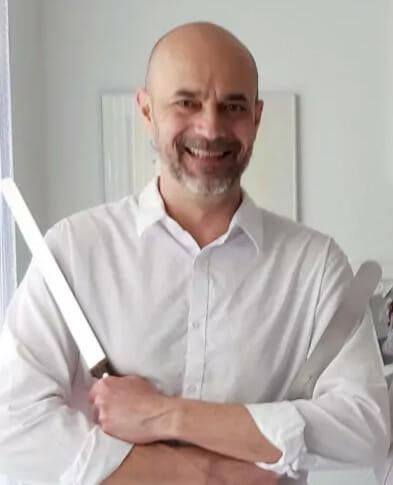 Dieter Deimel